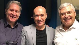 """""""Emocions col·lectives"""" nueva colaboración a l'Ofici de Viure"""