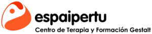 espaipertu-logo