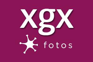 xgx_es 300x200 fotos