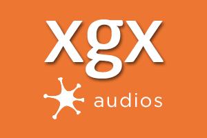 xgx_es 300x200 audios