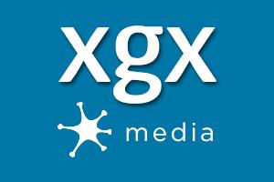 xgx_es 300x200 media